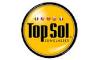 Top Sol
