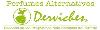 Catálogos de Derviches Perfumes