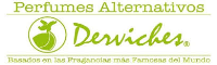 Derviches Perfumes
