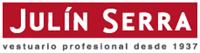 Logo Julin Serra