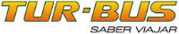 Logo Tur Bus