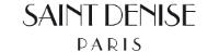 Logo Saint Denise