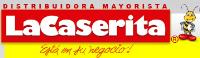 Logo La Caserita