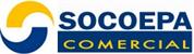 Comercial Socoepa