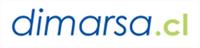 Logo Dimarsa