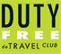 Duty Free (Travel Club)