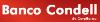 Catálogos y ofertas de Banco Condell en Arica