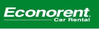 Logo Econorent