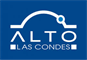 Logo Alto las Condes