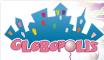 Globopolis