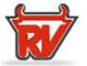 Logo Carnes RV