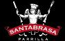 Catálogos y ofertas de Santabrasa en Puerto Montt