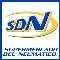 Logo Supermercado Del Neumático
