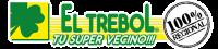 Supermercado El Trébol