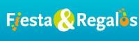 Logo Fiesta & Regalos