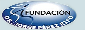 Catálogos y ofertas de Fundacion Jpr en La Florida