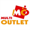 Logo MultiOutlet