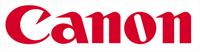 Logo Canon