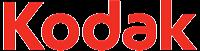 Logo Kodak