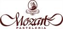 Pastelería Mozart