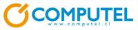 Computel