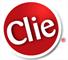 Logo Clie