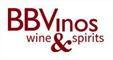 Bbvinos