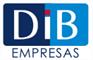 Dib Alfombras