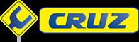 Cruzycia