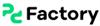 Catálogos y ofertas de PC Factory en Coquimbo