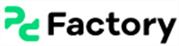 Logo PC Factory