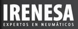 Irenesa