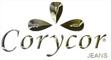 Corycor