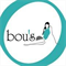 Boutique Bou's