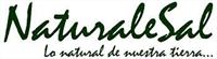 Naturalesal