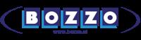 Logo Bozzo
