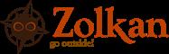 Logo Zolkan