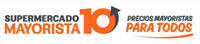 Logo Mayorista 10