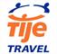 Catálogos de Tije Travel