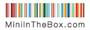 Catálogos de MiniInTheBox