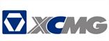 Logo XCMG