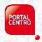 https://static0.tiendeo.cl/upload_negocio/negocio_94/logo2.png