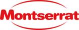 Logo Supermercados Montserrat