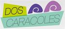 Logo Dos Caracoles