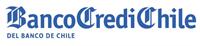 Logo Banco CrediChile