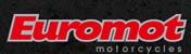 Logo Euromot