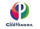 Logo Mall Paseo Costanera