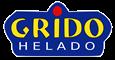 Logo Helados Grido