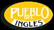 https://static0.tiendeo.cl/upload_negocio/negocio_982/logo2.png