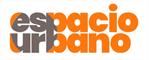 Logo Espacio Urbano 15 Norte